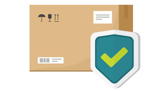 キーピットは安心安全の保管環境