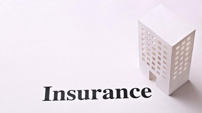 キーピットの保険・保障サービス