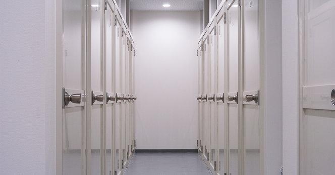 200729_trunkroom-type01.jpg