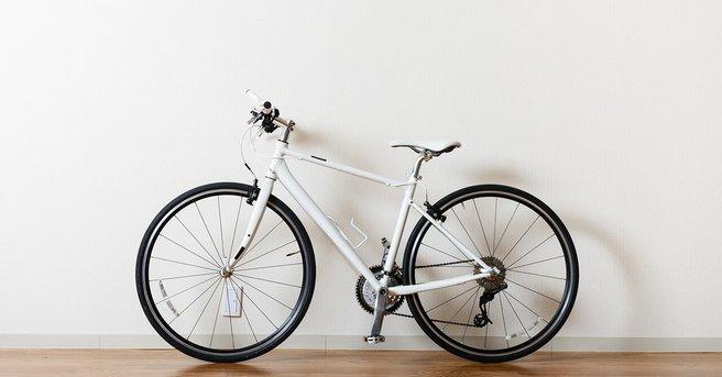 200730_bicycle01.jpg