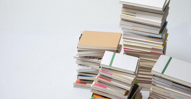 200730_books01.jpg