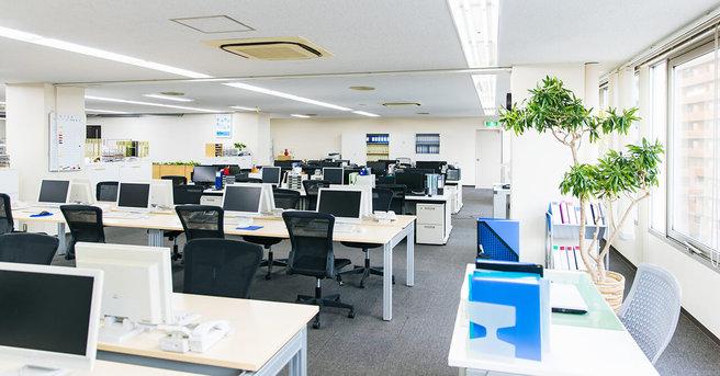 200730_office-equipment01.jpg