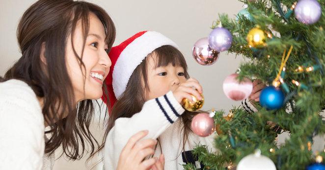 クリスマスツリーの収納方法やオススメの保管場所