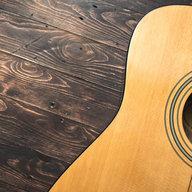 ギターの保管方法