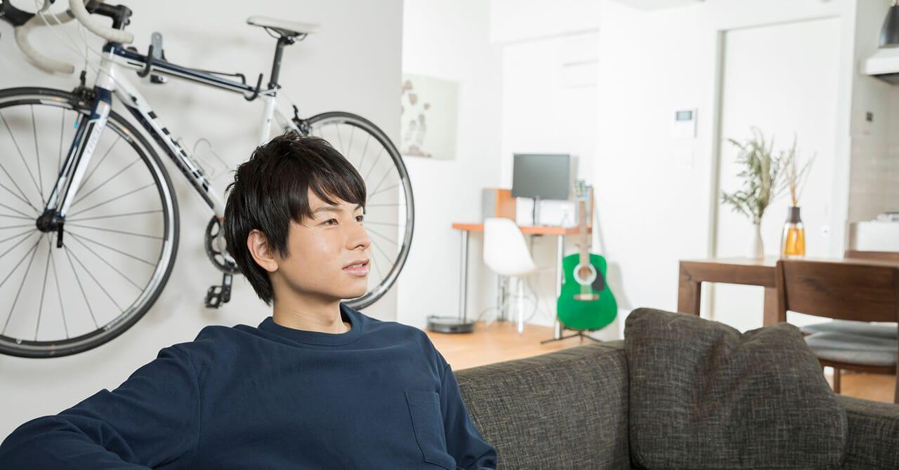 200730_bicycle03.jpg