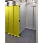 「キーピット越谷」トランクルームの部屋イメージ
