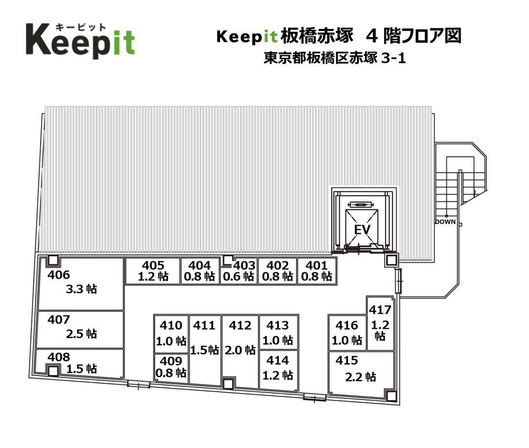 板橋赤塚4階.jpg