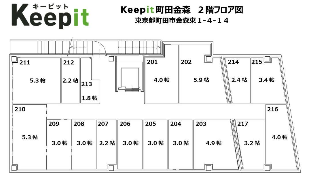 町田金森2階.jpg