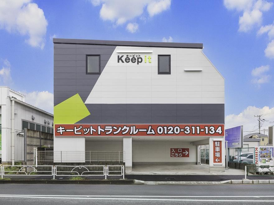 花小金井 04 東面外観2.jpg